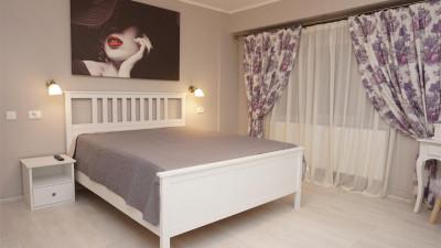 De inchiriat Apartament 2 camere LUX  60 mp zona Interservisan !