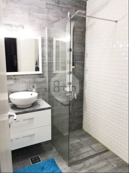 Vanzare Apartament 2 Camere, 53 mp, Etaj Intermediar, Zona Str. Eugen Ionesco!
