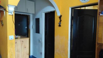 Vanzare Apartament 1 Camera, 30 mp, Parcare, Zona Strazii Cetatii!