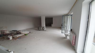 De Inchiriat Spatiu Birouri, Openspace, 120 mp, zona Decebal!