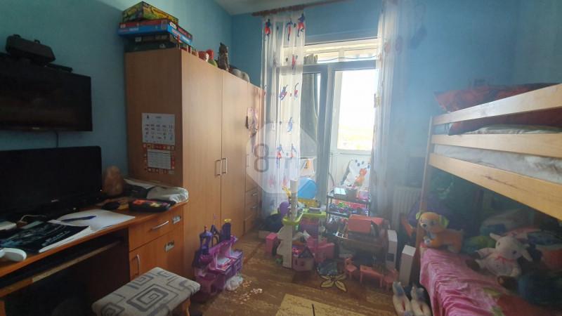 Vanzare Apartament 2 Camere, Decomandat, 44 mp, Zona Strazii Oasului!