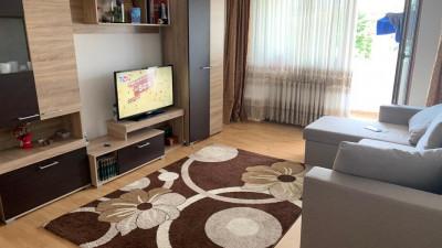 Vanzare Apartament 3 Camere, Decomandat , 65 mp , Zona BRD!