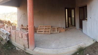 Vanzare Casa Individuala, 5 camere, 190 mp, teren 1000 mp, zona Centura1