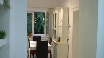 Vanzare Casa cuplata 2 camere 65 mp Parcare, zona Primarie !