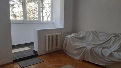 Vanzare Apartament 3 Camere, Decomandat, 63 mp, Zona Bucium!