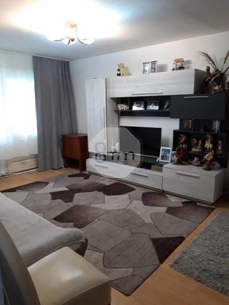 Vanzare Apartament 3 Camere, Decomandat, 89 mp, Parcare, Zona Independentei!