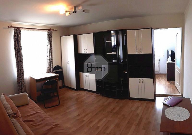 Vanzare Apartament 2 Camere, 35 mp, Zona Decebal !