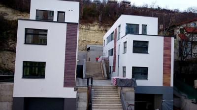 Casă | 4 camere | 140 mp utili | Garaj 30 mp | în zona Casa Radio !