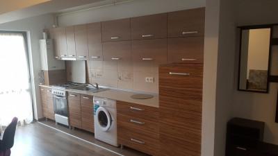 Vanzare Apartament 2 Camere, Decomandat, 53 mp, Parcare, Zona Independentei!