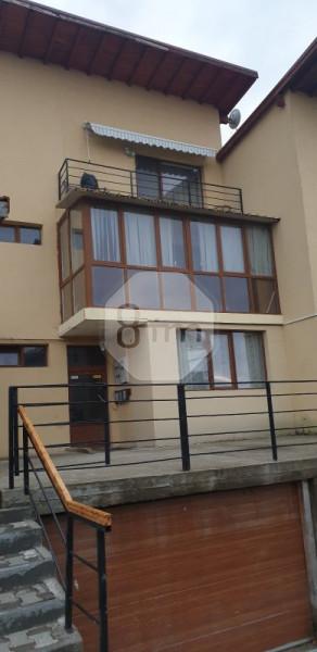Apartament 2 Camere, Nou, Decomandat, 60 mp, Zona Europa - Radu Stanca!
