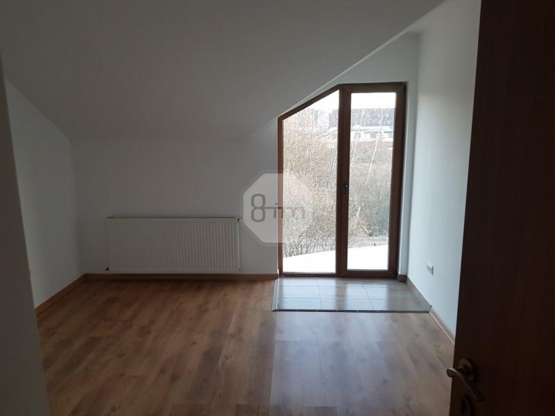 Casa Individuala, 181 mp , 520 mp teren , Zona Centura!