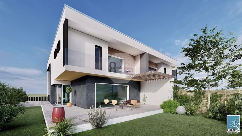 Vanzare Casa, 160 mp , 250 mp teren , Zona Lidl Buna Ziua!