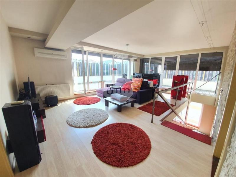 6 camere 175 mp 2 nivele 4 terase 40mp, sauna ,jacuzzi, zona Padurii Zorilor