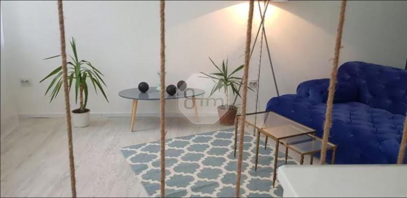 Vanzare Apartament 1 Camera, Decomandat, 24 mp, Zona Str. Regele Ferdinand!