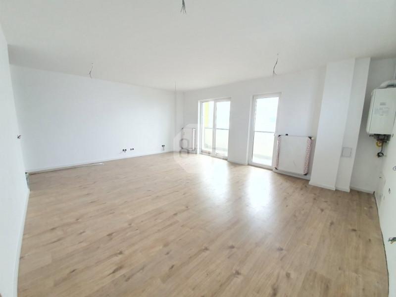 Apartament 2 Camere, 60 mp, Imobil nou 2 terase, Zona OMW Calea Turzii!
