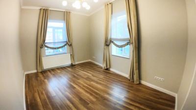 Inchiriere Apartament/Birou, 56 mp , Zona Mihai Viteazu!