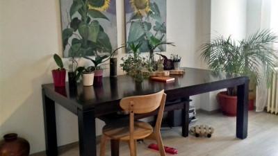 Vanzare Apartament 4 camere 92 mp 2 Balcoane 2 Bai Zona P-ta Cipariu ! (Posibilitate Parcare)
