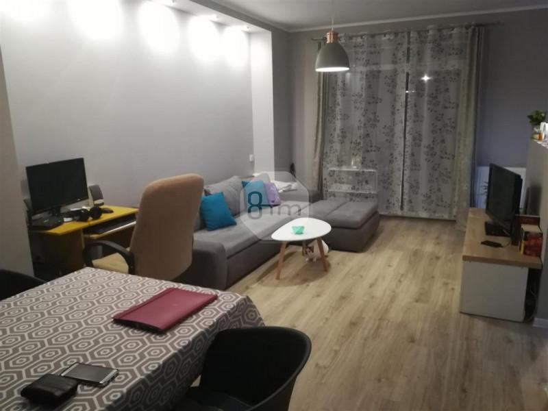 Vanzare apartament 2 camere   55 mp   Terasa 6 mp   Zona Sopor