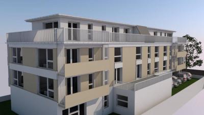 Vanzare Apartament 2 Camere, Decomandat, 80 mp, Parcare, Zona Industriala!