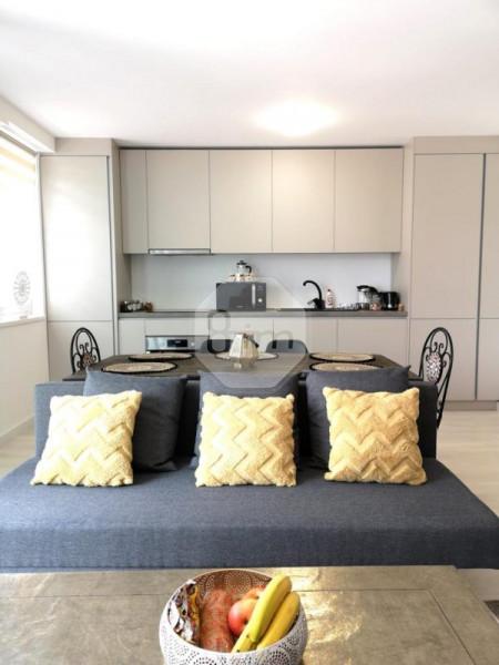 Vanzare Apartament 2 Camere, 45 mp, Zona Lidl Buna Ziua!