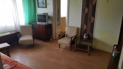 Vanzare Apartament 2 Camere, 50 mp, Zona Decebal!