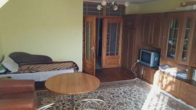 Vanzare Apartament 1 Camera, Decomandat, 42 mp, Zona Independentei!