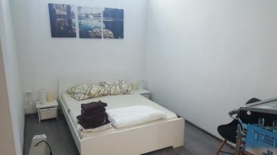 Apartament 2 Camere, 43 mp, AC, Zona Platinia Central