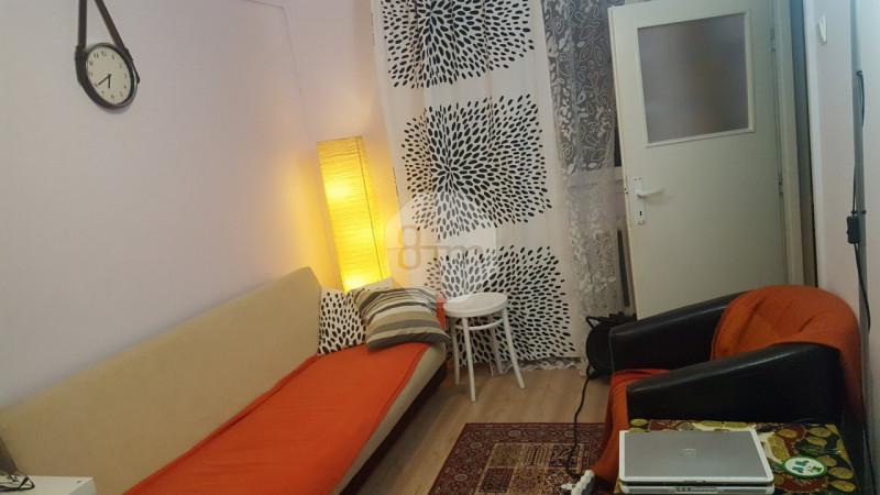 Apartament 2 Camere, 30 mp, Gheorgheni,Zona FSEGA!