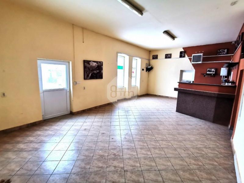 Vanzare Casa Individuala, 4 Camere, 150 mp, 15000 mp teren, Zona Viisoara!