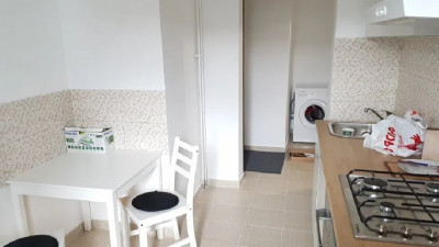 Apartament 2 Camere, Decomandat, 54 mp, Zona Big!