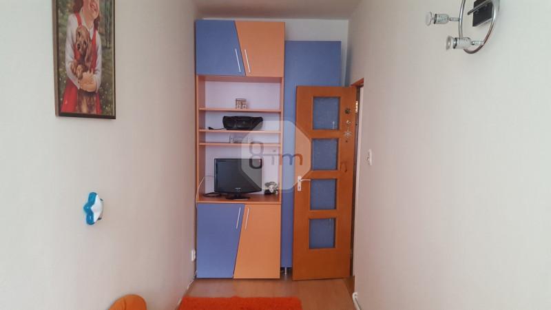Apartament 2 Camere, Decomandat, 54 mp, Parcare, Zona Facultatea de Arhitectura!