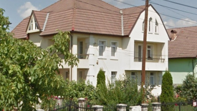 Casa Individuala, 300 mp utili, 1264 mp teren, Zona Viisoara!