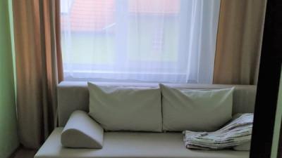 Apartament 2 Camere, 30 mp, Gheorgheni,Zona Piata Hermes!