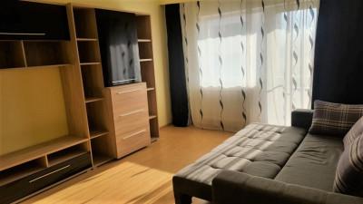 Apartament 2 Camere, Decomandat, 56 mp, Zona Iulius Mall, Intre Lacuri!