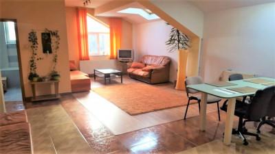 Apartament 3 Camere, Decomandat, 70 mp, Parcare, Buna Ziua - Zona Gama Software!