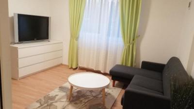 Duplex 3 Camere, 60 mp, Parcare, Marasti,Zona Cosasilor!