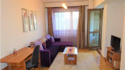 Apartament 2 Camere, 57 mp, Parcare, Zona Semicentral!