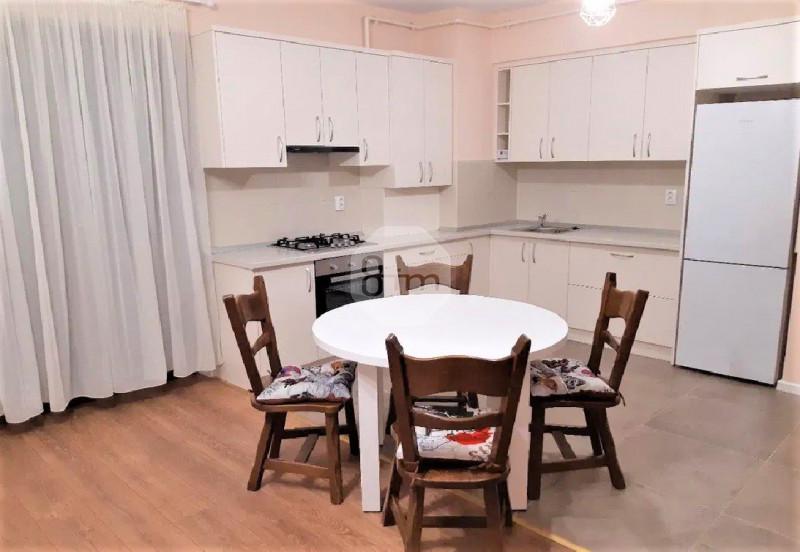 Apartament 2 Camere, 54 mp, Europa,Zona Luminia!