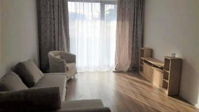 Apartament 2 Camere, 55 mp, Zona Semicentral !