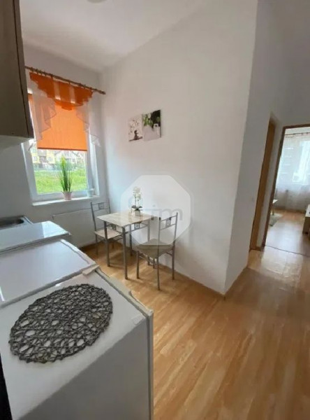 Apartament 2 Camere | Decomandat | 38 mp | Parcare |Calea Turzii | Zona Audi!