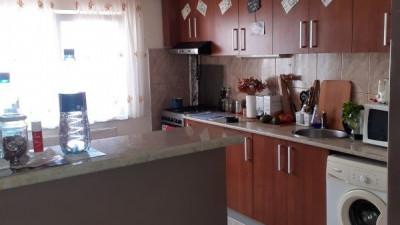 Vanzare Apartament 3 Camere, Decomandat, 73 mp, Zona Str. Dorobantilor!