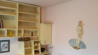 Vanzare Apartament 2 Camere, 42 mp, Zona Gheorgheni !