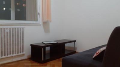 Vanzare Apartament  cu 4 Camere, Decomandat, 78 mp, Zona Ion Mester !