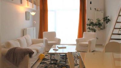 Apartament 3 Camere, Decomandat, 100 mp, Zona NTT DATA