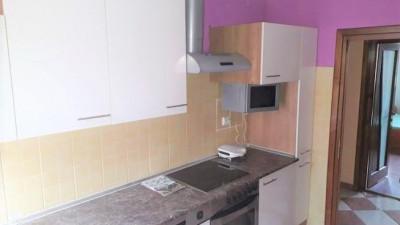 Vanzare Apartament 4 Camere, Decomandat,85 mp, Zona Stefan cel Mare !