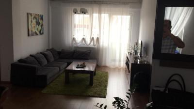 Vanzare Apartament, Decomandat, 3 Camere,113 mp, Zona Stefan Cel Mare