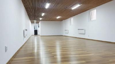Inchiriere 2 Spatii Comerciale Openspace, 95mp / 85mp, Zona Horea