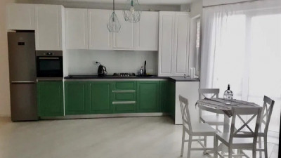 Vanzare Apartamnet, Decomandat, 3 Camere, 71 mp, Zona Piata 1 Mai !