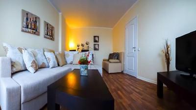 Apartament, 2 Camere, Parcare,Decomandat, 59 mp, Zona Hotel Gala !