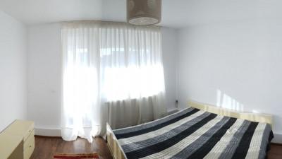 Apartament, Decomandat, 2 Camere, 52 mp, Zona Iulius !